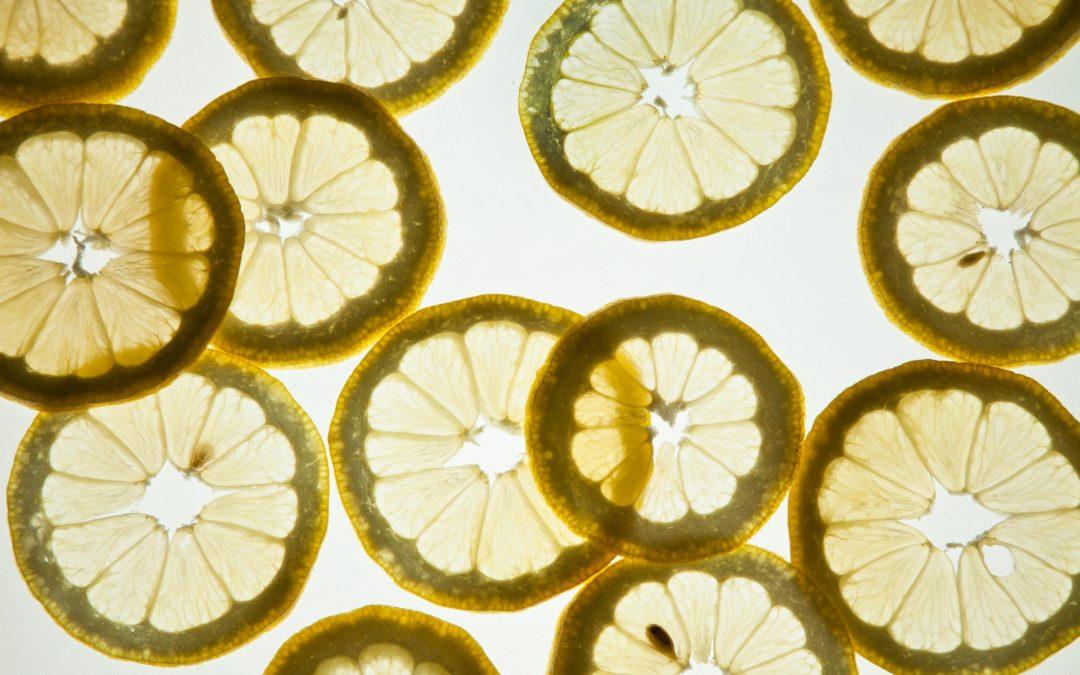citron-coupe